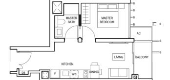 midwood-1-bedroom-floor-plan-1a-singapore