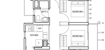 midwood-3-bedroom-floor-plan-3a-singapore