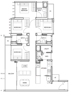 midwood-4-bedroom-floor-plan-4b-singapore