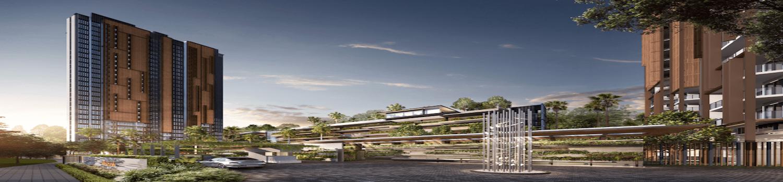 midwood-arrival-court-singapore-slider