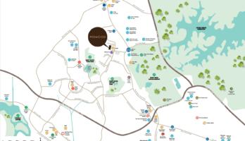 midwood-condo-location-map-singapore