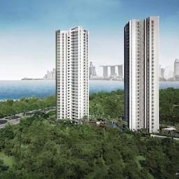 midwood-developer-hong-leong-track-record-aalto-singapore
