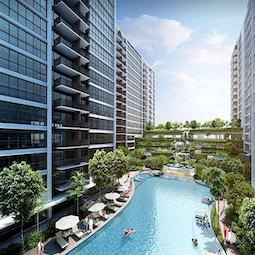 midwood-developer-hong-leong-track-record-bartley-residences-singapore
