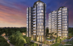 midwood-developer-hong-leong-track-record-one-balmoral-singapore