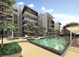 midwood-developer-hong-leong-track-record-sage-singapore