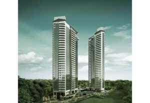 midwood-developer-hong-leong-track-record-tate-residences-singapore