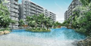midwood-developer-hong-leong-track-record-the-jovell-singapore