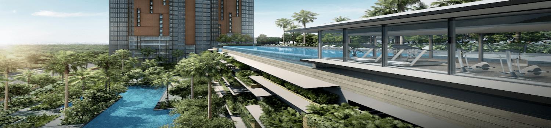 midwood-gym-exterior-singapore-slider