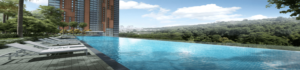 midwood-infinity-lap-pool-singapore-slider