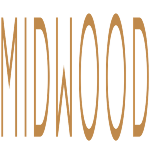 midwood-site-icon