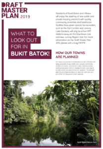 midwoon-bukit-batok-master-plan-page-1