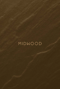 midwood-e-brochure-singapore