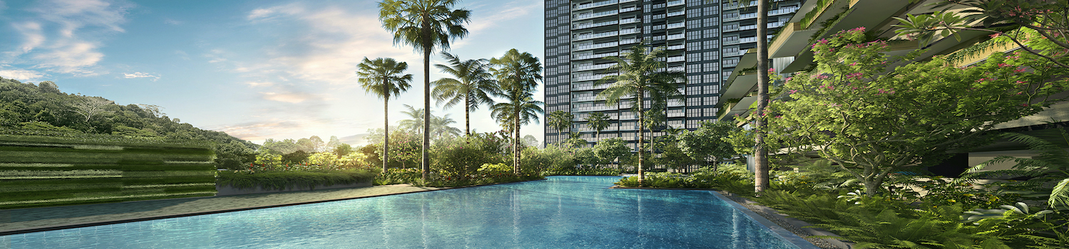 midwood-leisure-pool-singapore-slider